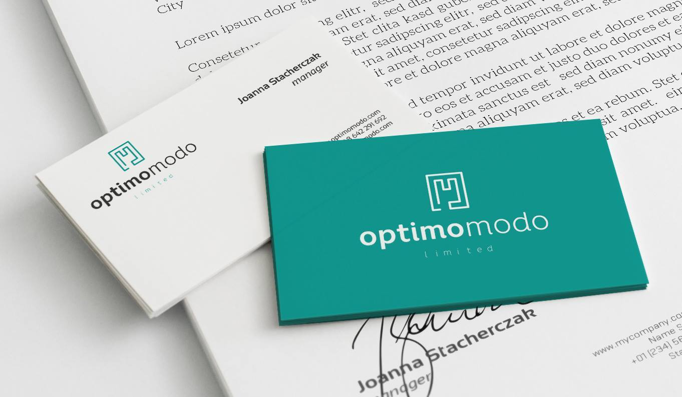 Optimodo